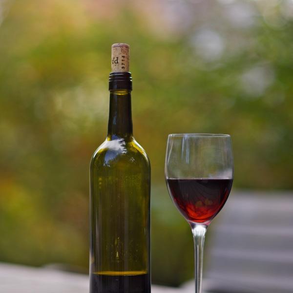 winery-demo-13